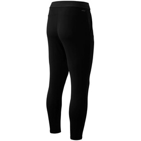 New Balance Q Speed Pantaloni da corsa Uomo, other black